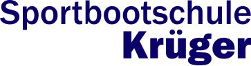 Sportbootschule Krüger
